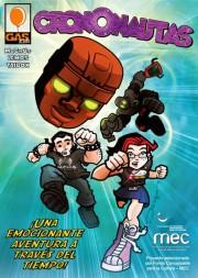 Crononautas_portada_gas_comics
