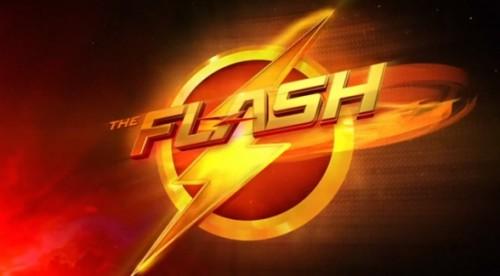 Logo oficial de la serie