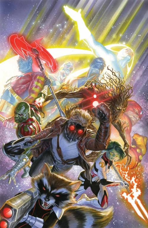 Guardians_of_the_galaxy_18_Portada