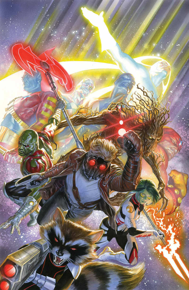Guardians_of_the_galaxy_18_Portada