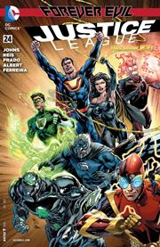 Justice League 024