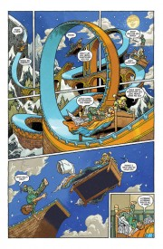 Little_Nemo_Return_Slumberland_interior_01