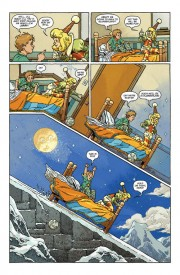 Little_Nemo_Return_Slumberland_interior_02