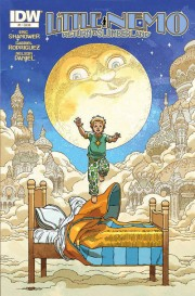 Little_Nemo_Return_Slumberland_portada
