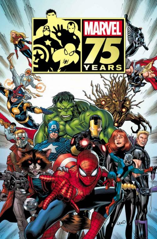 Marvel_75_Portada