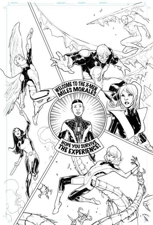 Miles_Morales_All-New_X-Men