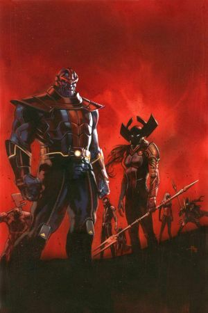 New_Avengers_24_Portada
