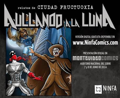 Ninfa_Fructuoxia_Aullando_Luna