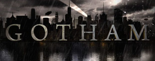 Noticia_Trailer Gotham