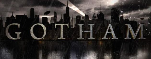 Noticia_Trailer Gotham