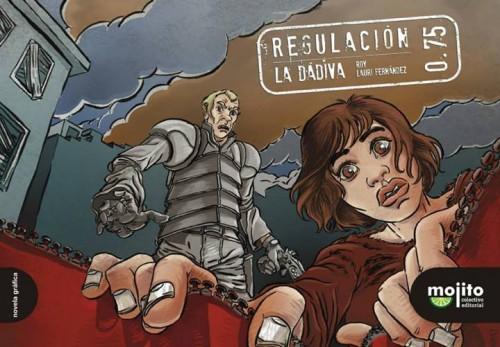 Regulación_0.75_La_Dádiva_mojito_roy_fernandez