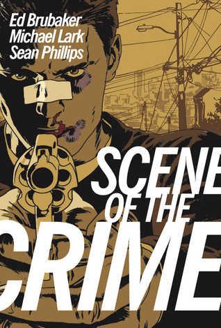 Scene_Of_The_Crime_sean_phillips_michael_lark