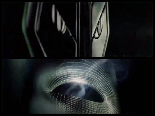 Kraven y Misterio