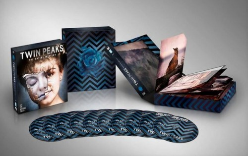 Twinpeaksbluray