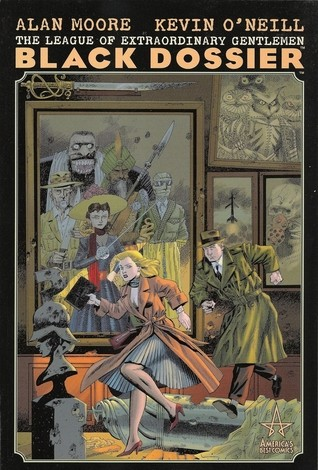 The_League_of_Extraordinary_Gentlemen_Black_Dossier_alan_moore