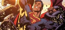adventures-of-superman-imagendestacada