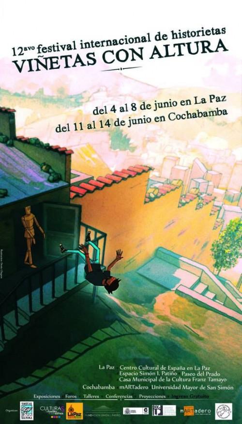 afiche_viñetas_con_altura_2014