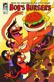bobs_burgers_comic_dynamite