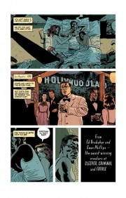 brubaker_philips_fade_out_avance_01