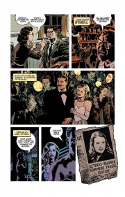 brubaker_philips_fade_out_avance_02