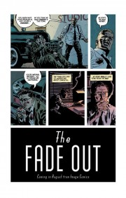 brubaker_philips_fade_out_avance_03