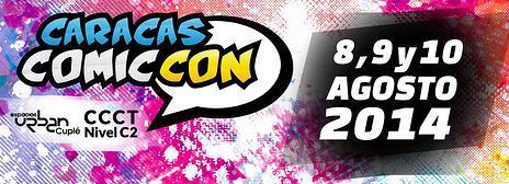 caracas_comic_con_2014