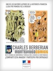 charles_berberian_montevideo_comics