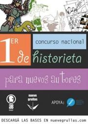 concurso_historieta_nuevos_uruguay