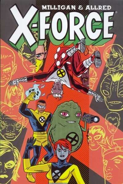cover_fuerza_x_peter_milligan_mike_allred_panini_marvel-comics_3