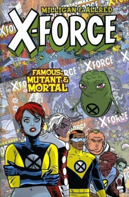 cover_fuerza_x_peter_milligan_mike_allred_panini_marvel-comics_6
