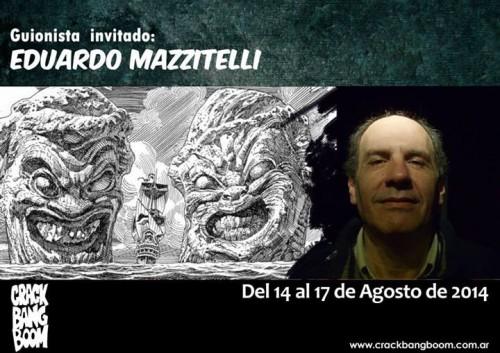 eduardo_mazzitelli_crack_bang_boom