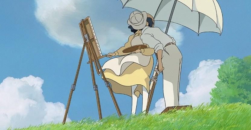 el_viento_se_levanta_miyazaki_the_wind_rises_destacada