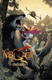 fairy_quest_outcasts