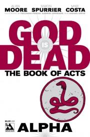 god-is-dead-alpha