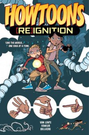 howtoons_reignition_01