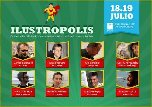 ilustropolis_2014_invitados
