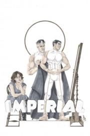 imperial_portada_seagle_dos_santos