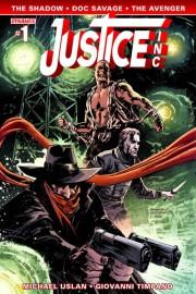 justice_inc_hardman