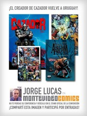 montevideo_comics_lucas