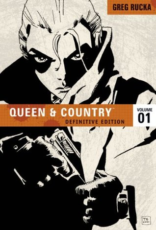 queen_and_country_greg_rucka