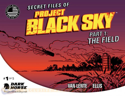 secret_files_project_black_sky_portada