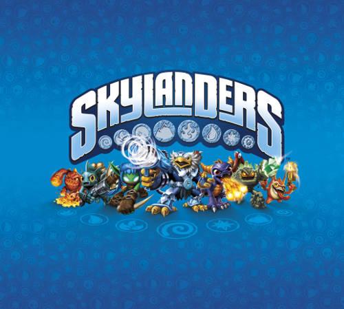 skylanders_idw