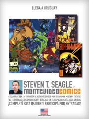 steven_t_seagle_montevideo_comics