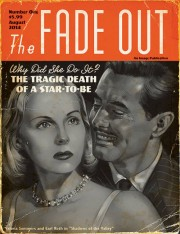 the_fade_out_magazine_brubaker_philips