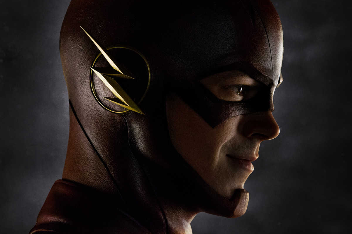 the_flash_grant_gustin_cw