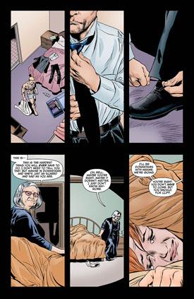 Animal-Man-19-pg2