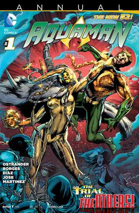 Aquaman_Annual_Vol_7_1