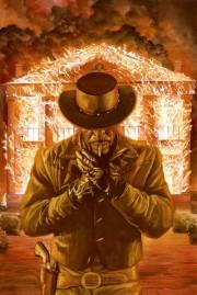 Django-portada