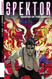 Doctor-Spektor-Master-of-the-Occult-01