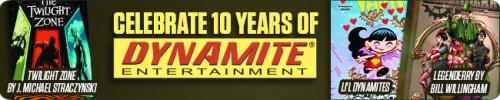 Dynamite_anniversary